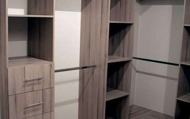 Foto de casa en venta en venta del refugio , residencial el refugio, querétaro, querétaro, 735859 No. 04