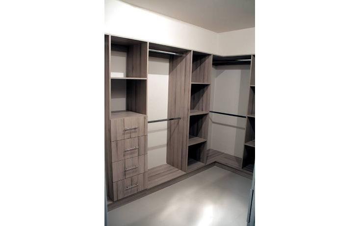 Foto de casa en venta en  , residencial el refugio, querétaro, querétaro, 735859 No. 04
