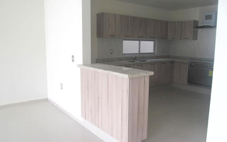Foto de casa en venta en  , residencial el refugio, querétaro, querétaro, 735859 No. 07