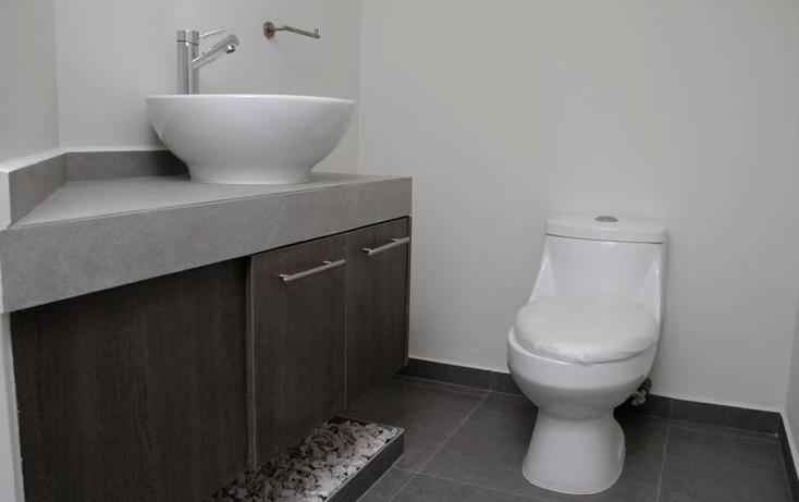 Foto de casa en venta en  , residencial el refugio, querétaro, querétaro, 735859 No. 10