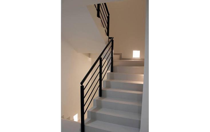Foto de casa en venta en  , residencial el refugio, querétaro, querétaro, 735859 No. 11