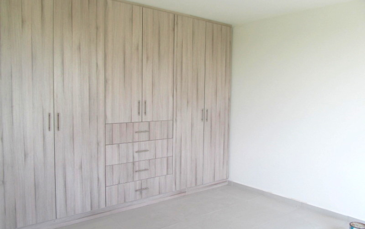 Foto de casa en venta en  , residencial el refugio, querétaro, querétaro, 735859 No. 14