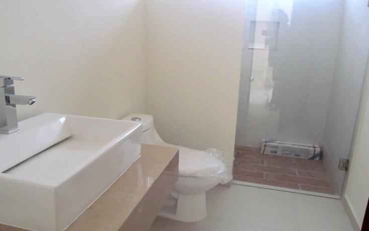 Foto de casa en venta en  , residencial el refugio, querétaro, querétaro, 735859 No. 15