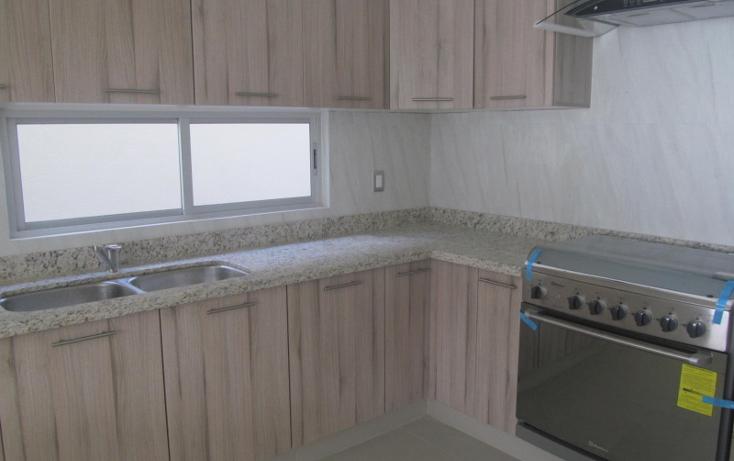 Foto de casa en venta en  , residencial el refugio, querétaro, querétaro, 735859 No. 16