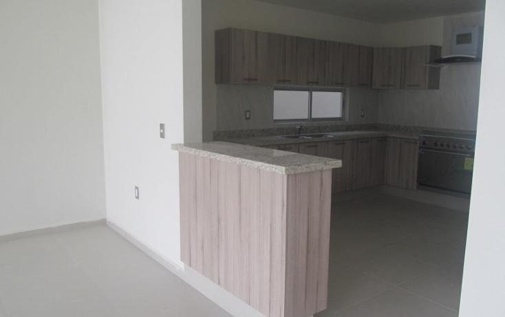 Foto de casa en venta en venta del refugio , residencial el refugio, querétaro, querétaro, 735859 No. 18