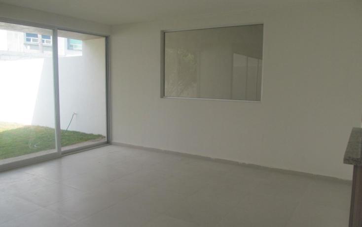 Foto de casa en venta en  , residencial el refugio, querétaro, querétaro, 735859 No. 19
