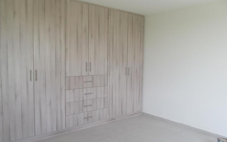 Foto de casa en venta en  , residencial el refugio, querétaro, querétaro, 735859 No. 20