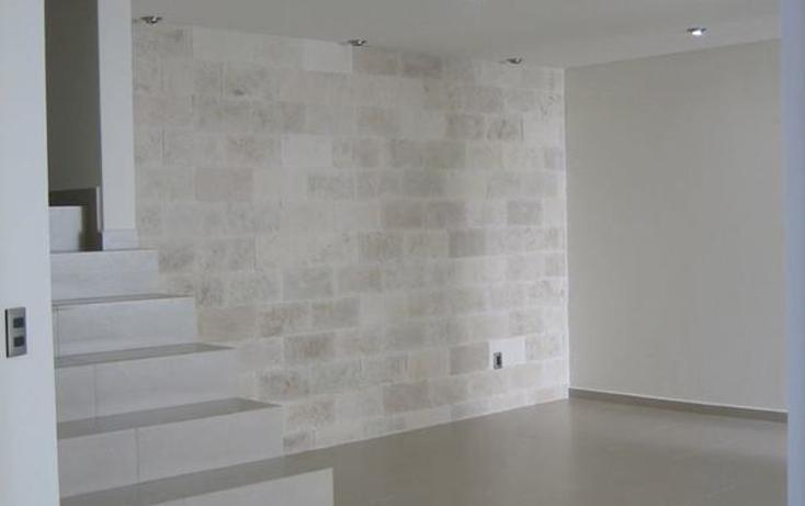 Foto de casa en venta en venta del refugio , residencial el refugio, querétaro, querétaro, 735859 No. 21