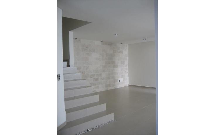 Foto de casa en venta en  , residencial el refugio, querétaro, querétaro, 735859 No. 21