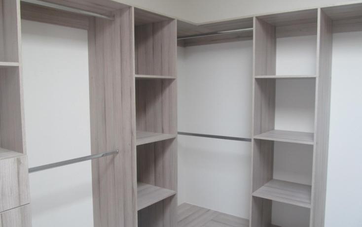 Foto de casa en venta en venta del refugio , residencial el refugio, querétaro, querétaro, 735859 No. 22
