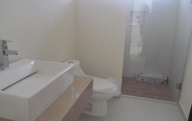 Foto de casa en venta en venta del refugio , residencial el refugio, querétaro, querétaro, 735859 No. 23