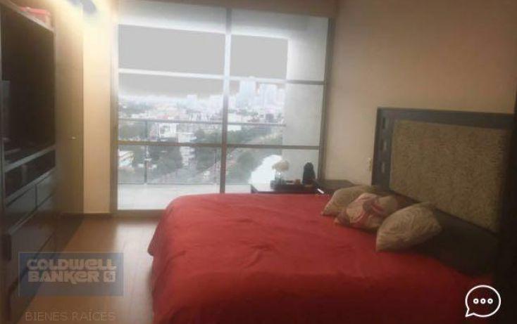 Foto de departamento en renta en ventana polanco lago zurich 168, ampliación granada, miguel hidalgo, df, 2385989 no 09
