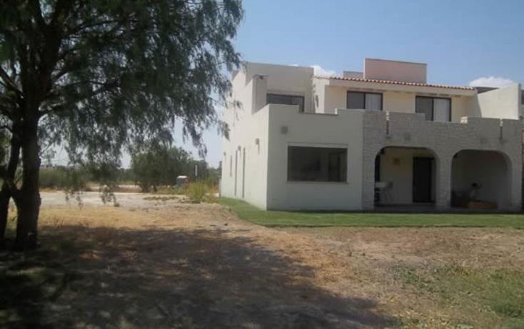 Foto de casa en venta en  1, desarrollo las ventanas, san miguel de allende, guanajuato, 1527114 No. 11