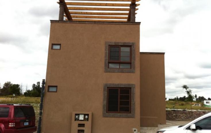 Foto de casa en venta en ventanas 1, desarrollo las ventanas, san miguel de allende, guanajuato, 758087 no 08