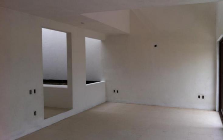 Foto de casa en venta en ventanas 1, desarrollo las ventanas, san miguel de allende, guanajuato, 758087 no 10