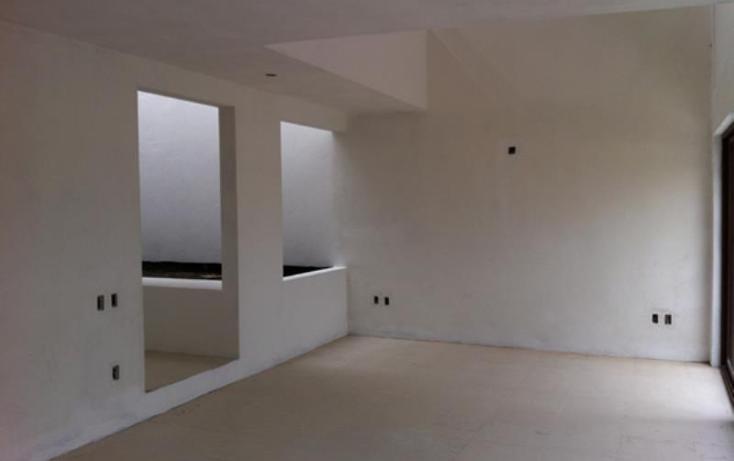 Foto de casa en venta en  1, desarrollo las ventanas, san miguel de allende, guanajuato, 758087 No. 10