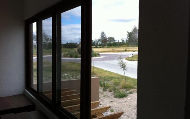 Foto de casa en venta en ventanas 1, desarrollo las ventanas, san miguel de allende, guanajuato, 758087 no 16