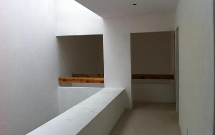 Foto de casa en venta en ventanas 1, desarrollo las ventanas, san miguel de allende, guanajuato, 758087 no 18