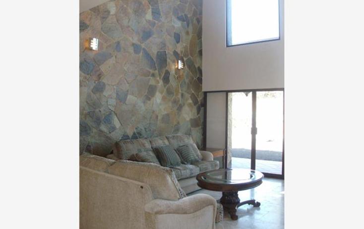 Foto de casa en venta en ventanas 1, san miguel de allende centro, san miguel de allende, guanajuato, 679901 No. 04