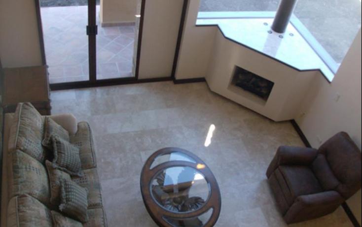 Foto de casa en venta en ventanas 1, san miguel de allende centro, san miguel de allende, guanajuato, 679901 no 05