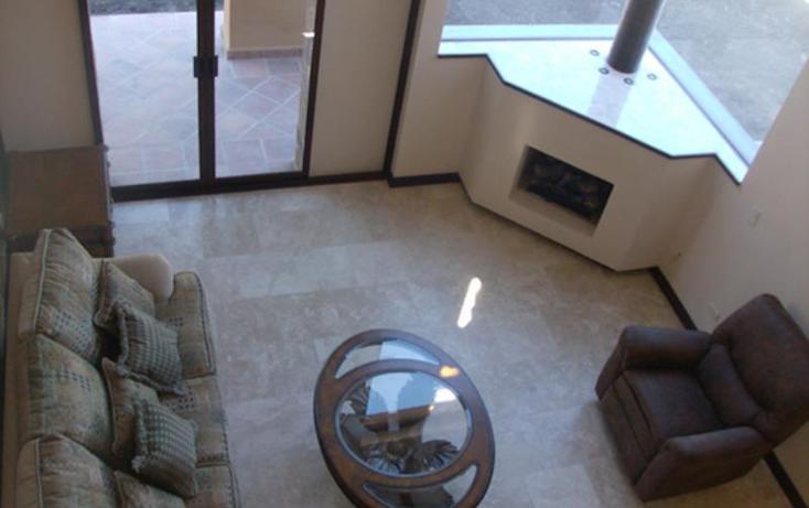Foto de casa en venta en ventanas 1, san miguel de allende centro, san miguel de allende, guanajuato, 679901 No. 05