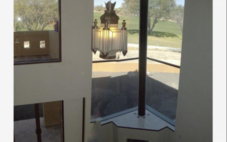 Foto de casa en venta en ventanas 1, san miguel de allende centro, san miguel de allende, guanajuato, 679901 no 06