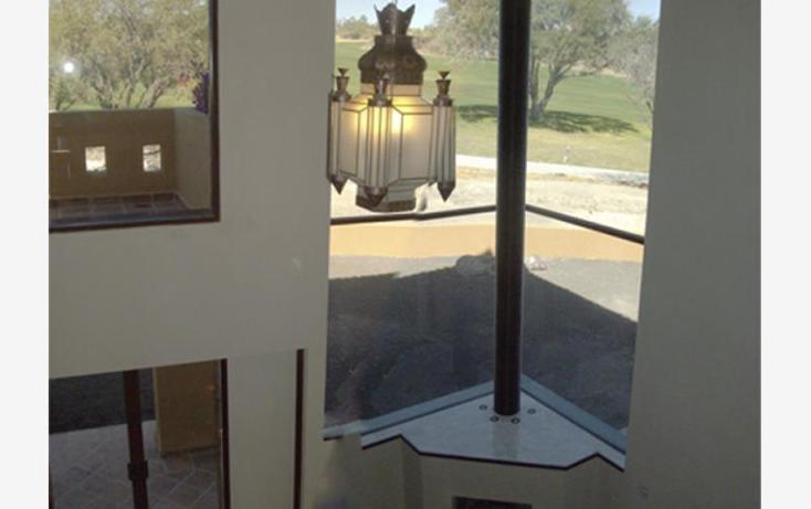 Foto de casa en venta en ventanas 1, san miguel de allende centro, san miguel de allende, guanajuato, 679901 No. 06