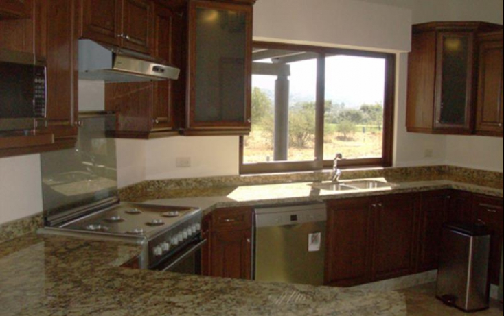 Foto de casa en venta en ventanas 1, san miguel de allende centro, san miguel de allende, guanajuato, 679901 no 07