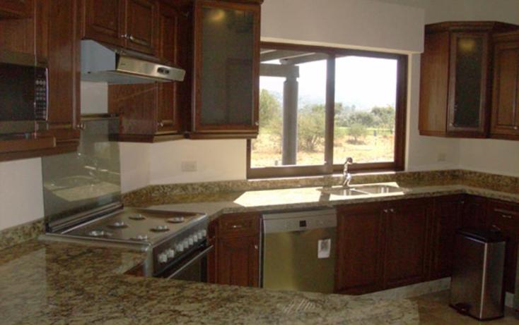 Foto de casa en venta en ventanas 1, san miguel de allende centro, san miguel de allende, guanajuato, 679901 No. 07