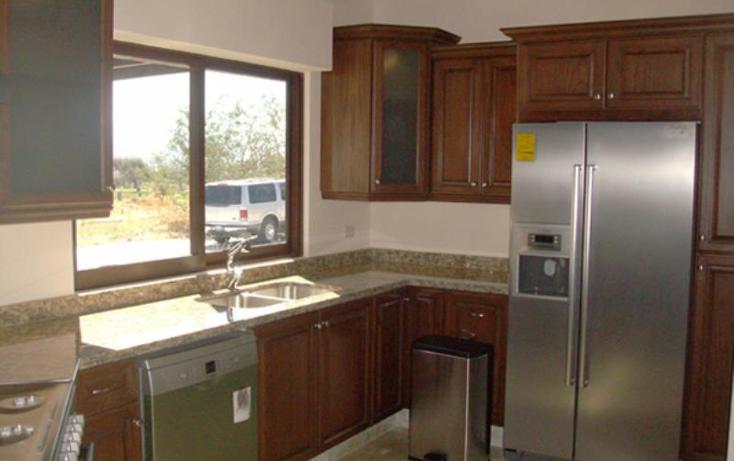 Foto de casa en venta en ventanas 1, san miguel de allende centro, san miguel de allende, guanajuato, 679901 No. 08