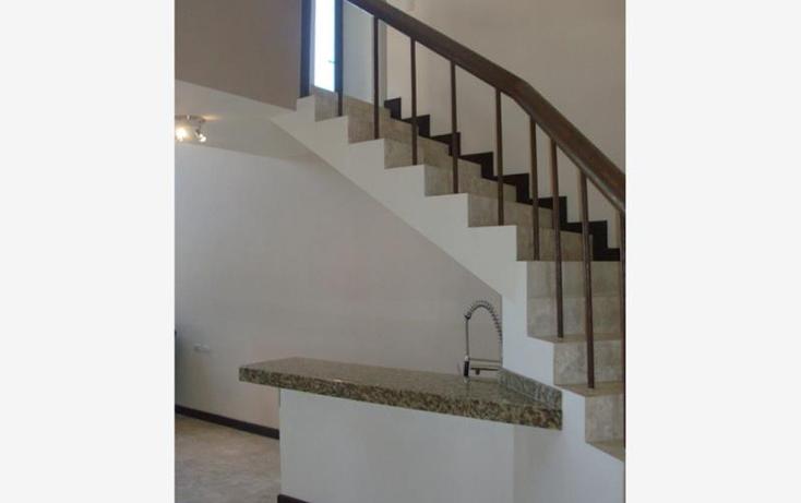 Foto de casa en venta en ventanas 1, san miguel de allende centro, san miguel de allende, guanajuato, 679901 No. 10