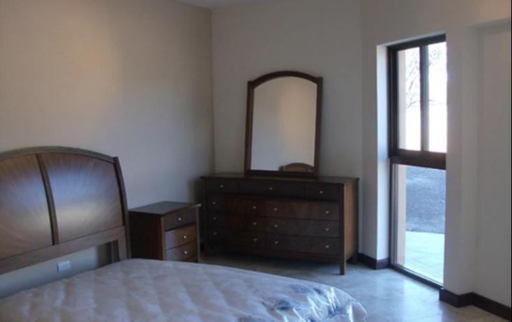 Foto de casa en venta en ventanas 1, san miguel de allende centro, san miguel de allende, guanajuato, 679901 no 11