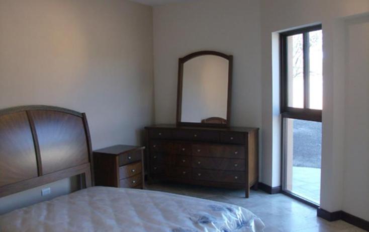 Foto de casa en venta en ventanas 1, san miguel de allende centro, san miguel de allende, guanajuato, 679901 No. 11