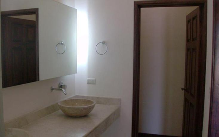 Foto de casa en venta en ventanas 1, san miguel de allende centro, san miguel de allende, guanajuato, 679901 No. 12