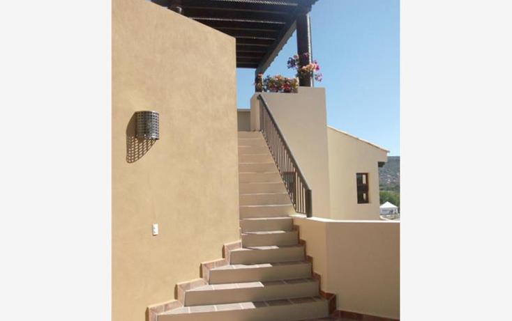 Foto de casa en venta en ventanas 1, san miguel de allende centro, san miguel de allende, guanajuato, 679901 No. 13