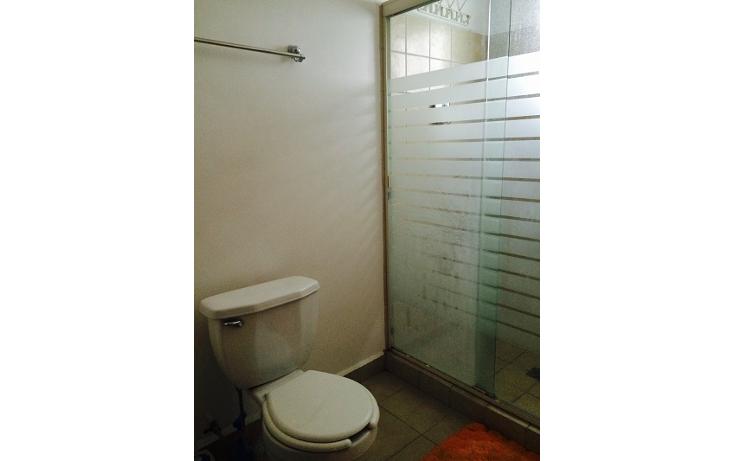 Foto de casa en renta en  , ventanas de la huasteca, santa catarina, nuevo le?n, 1328301 No. 07