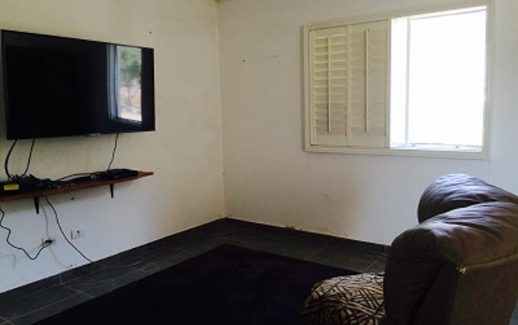 Foto de casa en renta en  , ventanas de la huasteca, santa catarina, nuevo le?n, 1328301 No. 15