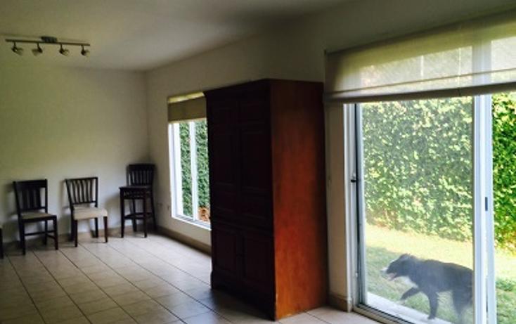 Foto de casa en renta en  , ventanas de la huasteca, santa catarina, nuevo le?n, 1328301 No. 17