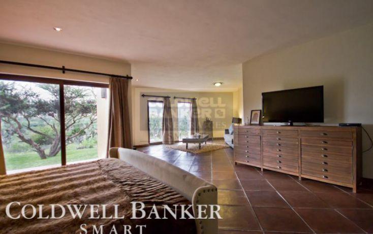 Foto de casa en venta en ventanas de san miguel, desarrollo las ventanas, san miguel de allende, guanajuato, 280300 no 03