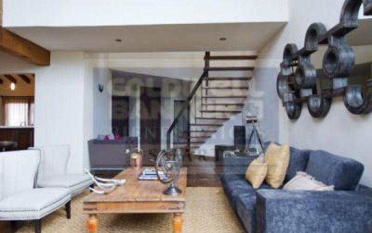 Foto de casa en venta en ventanas de san miguel, desarrollo las ventanas, san miguel de allende, guanajuato, 280300 no 07