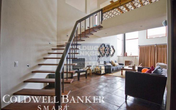 Foto de casa en venta en ventanas de san miguel, desarrollo las ventanas, san miguel de allende, guanajuato, 280300 no 08