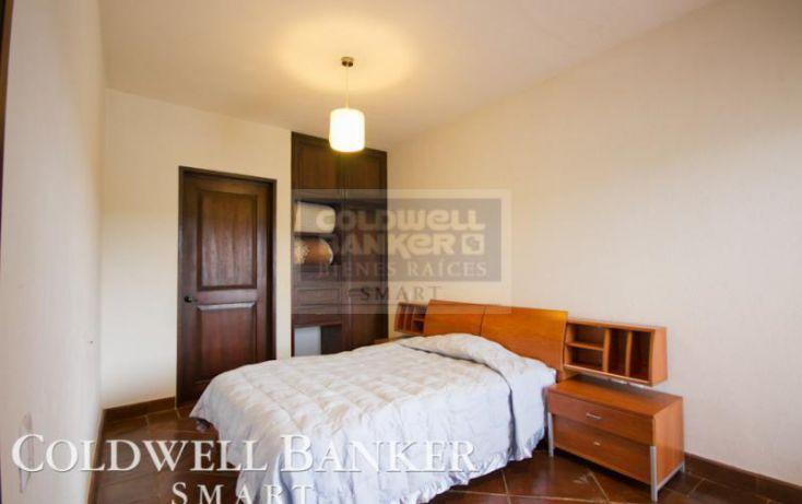 Foto de casa en venta en ventanas de san miguel, desarrollo las ventanas, san miguel de allende, guanajuato, 280300 no 09