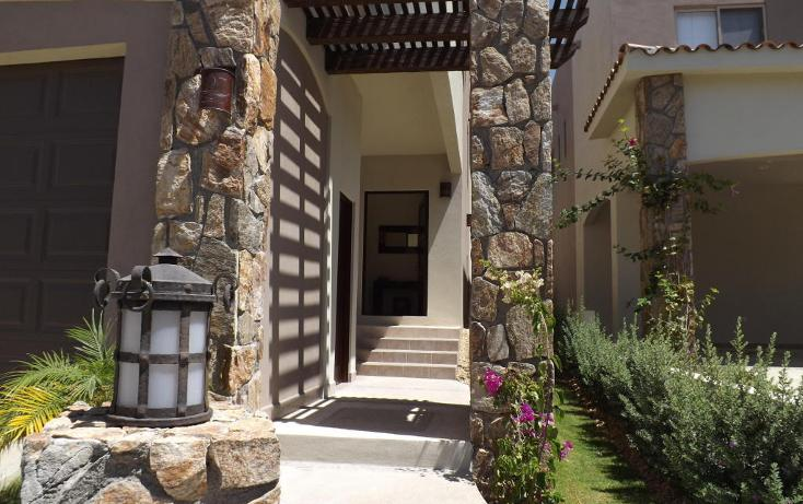 Foto de casa en venta en, ventanas del cortés, los cabos, baja california sur, 1958757 no 08