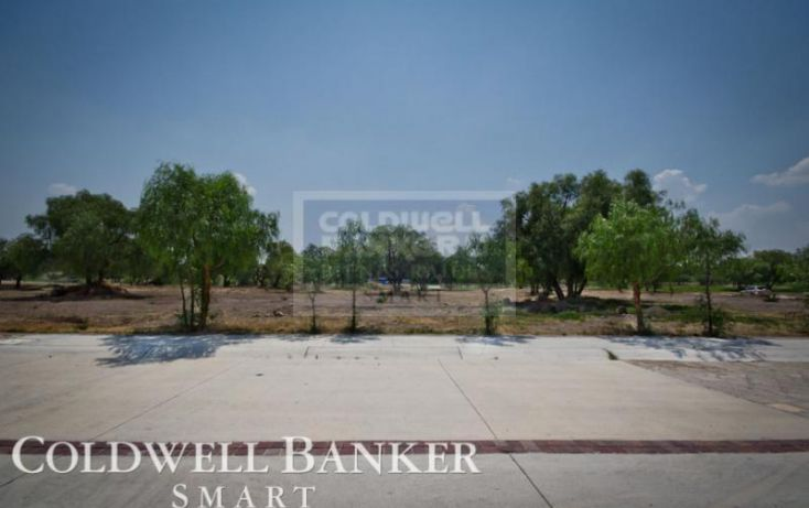 Foto de terreno habitacional en venta en ventanas, desarrollo las ventanas, san miguel de allende, guanajuato, 280332 no 02