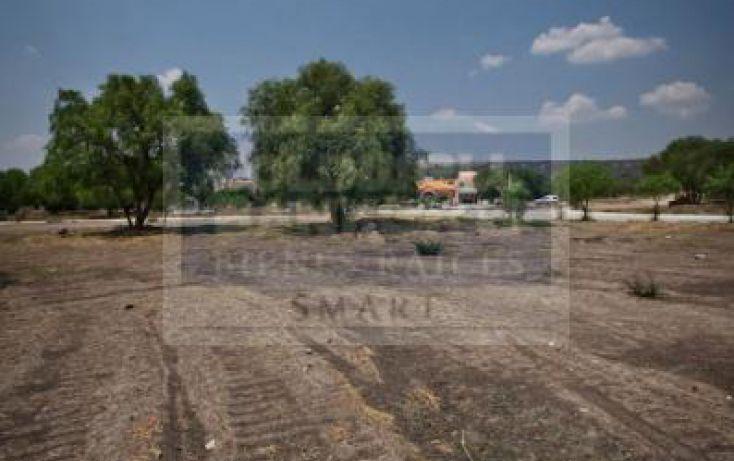 Foto de terreno habitacional en venta en ventanas, desarrollo las ventanas, san miguel de allende, guanajuato, 280332 no 05