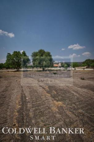 Foto de terreno habitacional en venta en ventanas , desarrollo las ventanas, san miguel de allende, guanajuato, 280332 No. 05