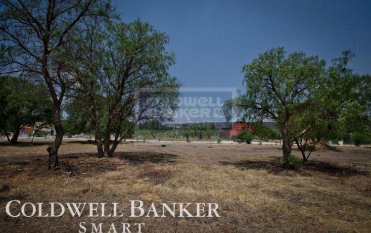 Foto de terreno habitacional en venta en ventanas, desarrollo las ventanas, san miguel de allende, guanajuato, 280332 no 06