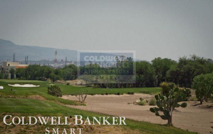 Foto de terreno habitacional en venta en ventanas, desarrollo las ventanas, san miguel de allende, guanajuato, 280332 no 10