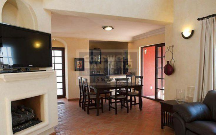 Foto de casa en venta en ventanas, desarrollo las ventanas, san miguel de allende, guanajuato, 345576 no 01