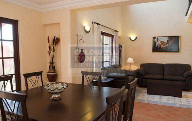 Foto de casa en venta en ventanas, desarrollo las ventanas, san miguel de allende, guanajuato, 345576 no 02